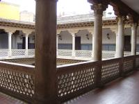 Palacio Renacentista