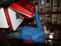 La maleta que más pesa 03