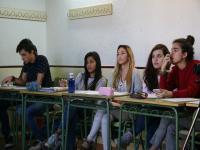 Welcoming refugees? Debate 03